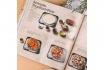 Männer Kochbuch - mit vielen Bildern 1 [article_picture_small]