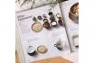 Männer Kochbuch - mit vielen Bildern 2 [article_picture_small]
