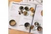Männer Kochbuch - mit vielen Bildern 3 [article_picture_small]
