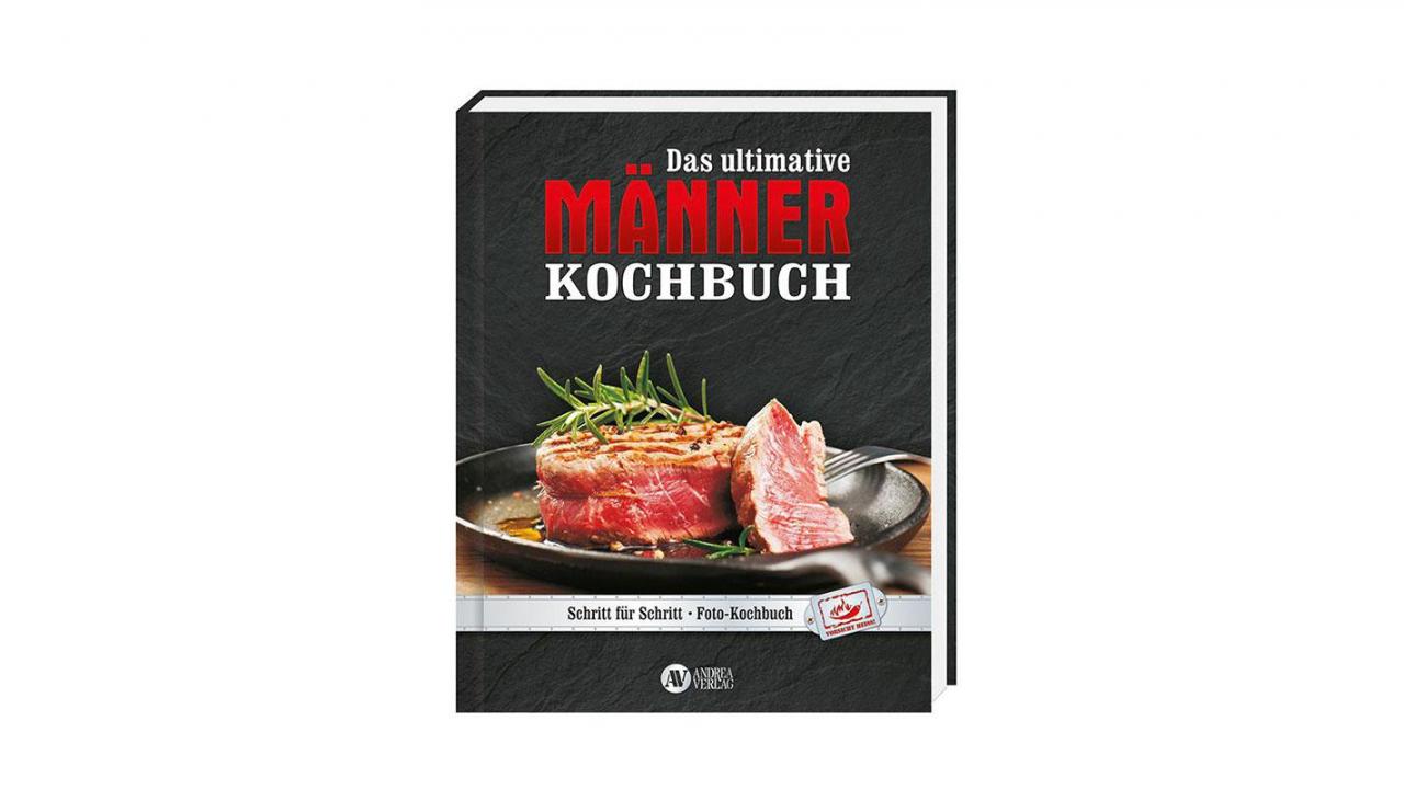 Livre de cuisine for Les articles de cuisine
