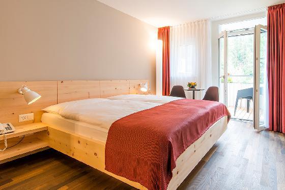 2 nuits à l'hôtel Schweizerhof - pour 2 personnes + forfaits de ski pour 1 jour 3 [article_picture_small]
