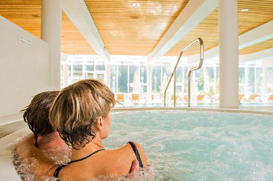2 nuits à l'hôtel Schweizerhof - pour 2 personnes + forfaits de ski pour 1 jour 4 [article_picture_small]
