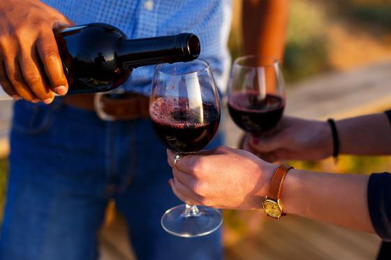 Dégustation de vin pour deux - Domaine de Mont sur Rolle ou de Tartegnin (VD)  [article_picture_small]
