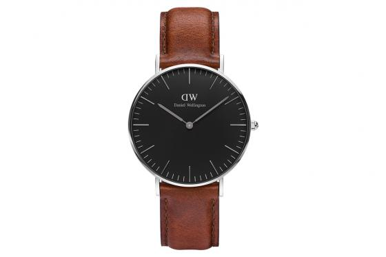 Daniel Wellington - Classic Petite Sheffield