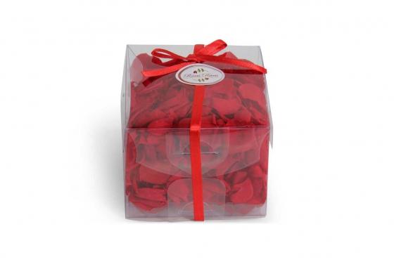 Ewige Rosenblätter - in 4 verschiedenen Farben 1