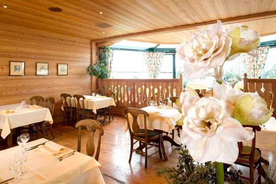 Séjour gourmand à Veysonnaz - nuitée, accès à l'espace wellness et fondue au fromage 6 [article_picture_small]