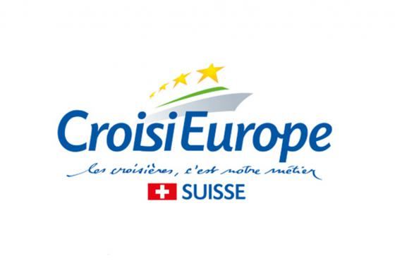 D'Amsterdam à Bâle - Croisière sur le Rhin de 9 jours pour 1 personne en pension complète 10 [article_picture_small]