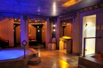 Day Spa in Divonne-les-Bains - inkl. 40-minütige Massage