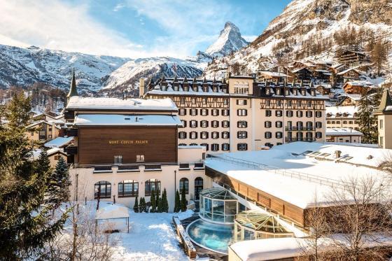Hotelcard - das Halbtax für Hotels / 1 Jahreskarte 4 [article_picture_small]