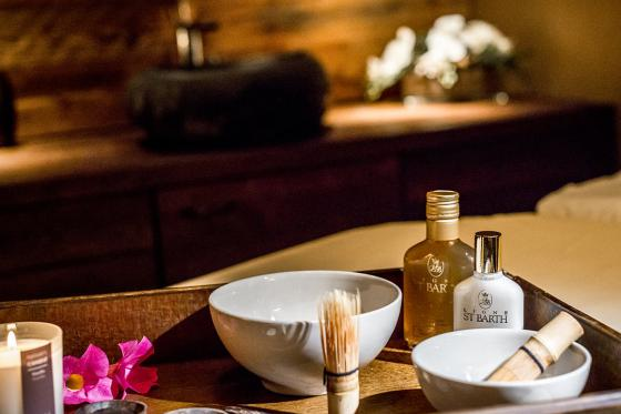 Luxus-Wellness in Brigels - inkl. Übernachtung im Classic Zimmer und 4-Gang Abendessen 6 [article_picture_small]