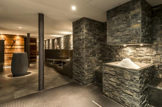Luxus-Wellness in Brigels - inkl. Übernachtung im Classic Zimmer und 4-Gang Abendessen 7 [article_picture_small]