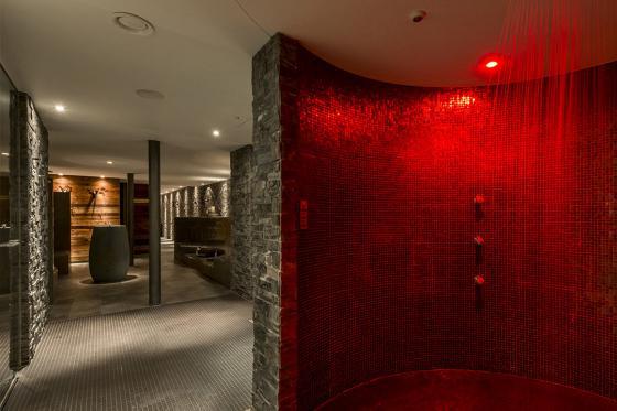 Luxus-Wellness in Brigels - inkl. Übernachtung im Classic Zimmer und 4-Gang Abendessen 8 [article_picture_small]