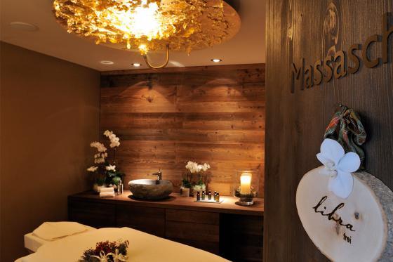 Luxus-Wellness in Brigels - inkl. Übernachtung im Classic Zimmer und 4-Gang Abendessen 10 [article_picture_small]