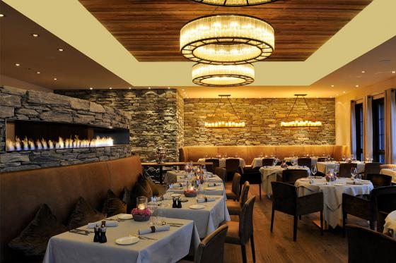 Luxus-Wellness in Brigels - inkl. Übernachtung im Classic Zimmer und 4-Gang Abendessen 12 [article_picture_small]
