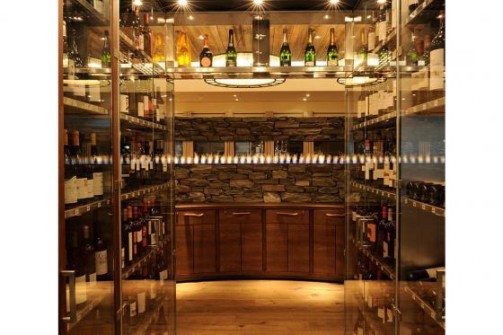 Luxus-Wellness in Brigels - inkl. Übernachtung im Classic Zimmer und 4-Gang Abendessen 14 [article_picture_small]
