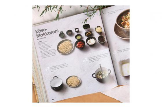 Männer Kochbuch - mit vielen Bildern 2