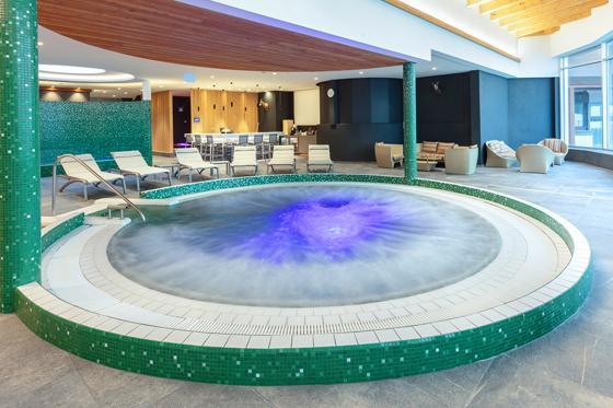 Massage Day pour 2 à Ovronnaz - Aux Bains d'Ovronnaz, bains + massages + repas   [article_picture_small]