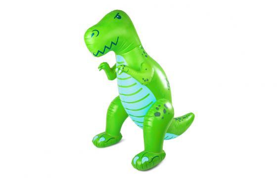 Rasensprenger Dinosaurier - 2.1 Meter 1