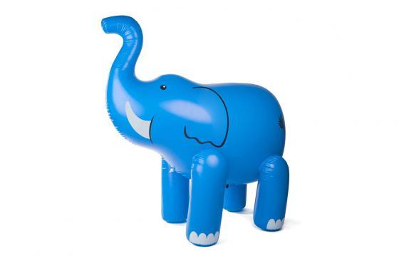 Arroseur éléphant - 2.1 M 1