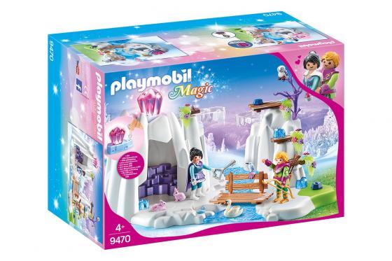 Kristallsuche - Playmobil® Playmobil Magic 9470