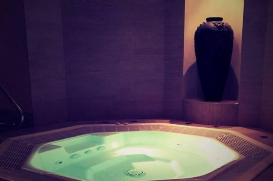 Moment de détente à Montreux - Pour 1 personne, soin du visage, massage du crâne et spas 7 [article_picture_small]