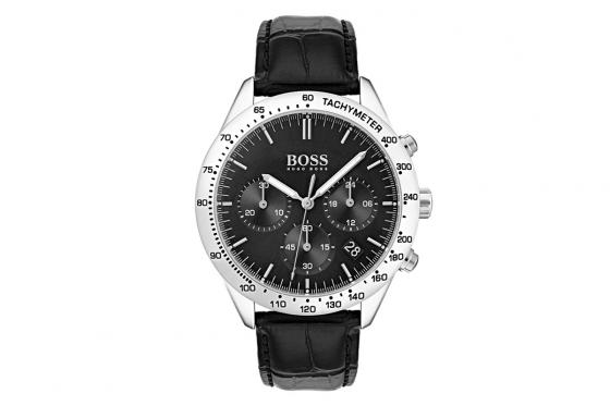 Hugo Boss - Talent 1513579