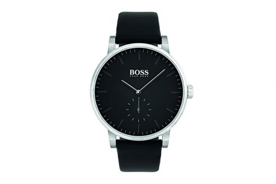 Hugo Boss - Essence 1513500