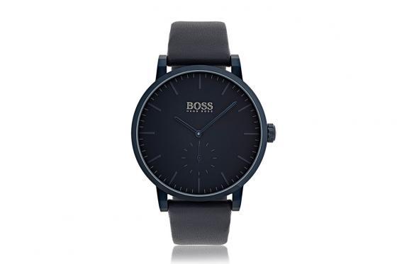 Hugo Boss - Essence 1513502
