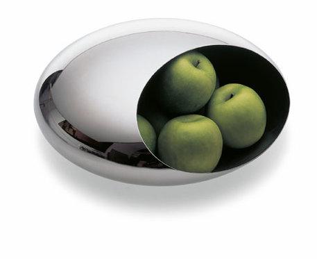 COUPE À FRUITS COCOON - un cadeau design