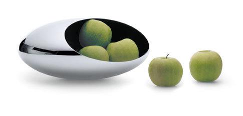 COUPE À FRUITS COCOON - un cadeau design 1