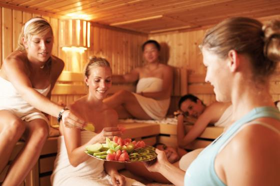 Alpamare Wellnesstag - Tageseintritt inkl. Wellness für 2 Personen 4 [article_picture_small]