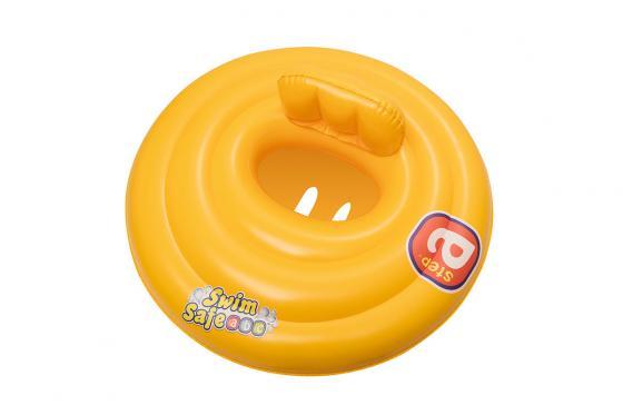 Baby Schwimmring - Ø 69cm - von Bestway 2