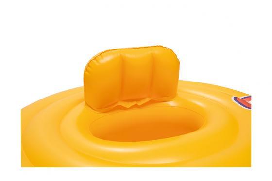 Baby Schwimmring - Ø 69cm - von Bestway 4