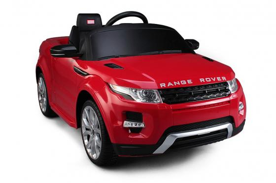 Range Rover Evoque 12V - Elektroauto