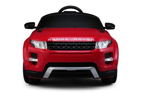 Range Rover Evoque 12V - Elektroauto 1