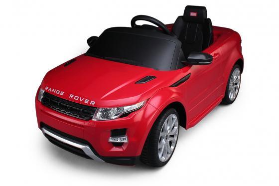 Range Rover Evoque 12V - Elektroauto 2