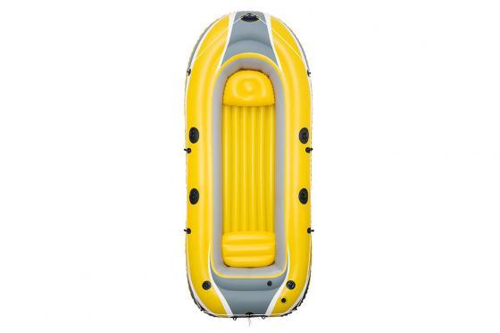 Schlauchboot - 3 Personen - von Bestway 1