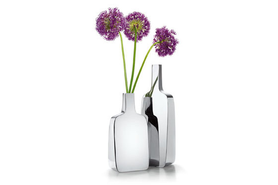 Bottle Vase - Design Blumenvase