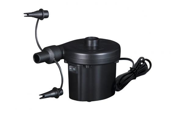Elektro Luftpumpe - 220-240V,  von Bestway