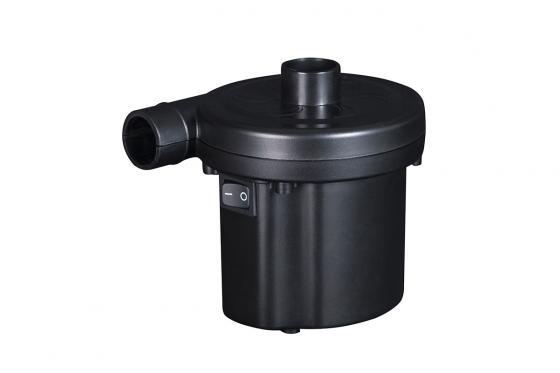 Elektro Luftpumpe - 220-240V,  von Bestway 1