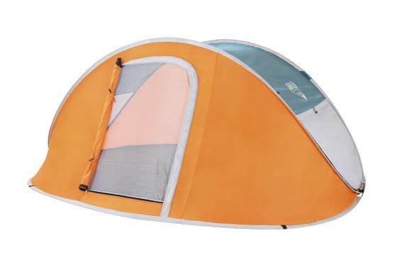 Tente Nucamp X2 - pour 2 personnes - de Bestway