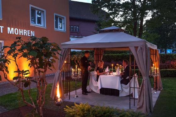 3 Tage Bodensee-Auszeit - auf der Insel Reichenau inkl. Massage und 3-Gänge-Menü  4 [article_picture_small]