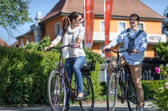 3 Tage Bodensee-Auszeit - auf der Insel Reichenau inkl. Massage und 3-Gänge-Menü  7 [article_picture_small]