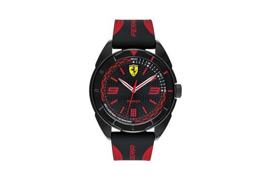 Scuderia Ferrari   - Forza 830515