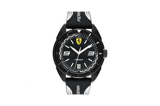 Scuderia Ferrari   - Forza 830519