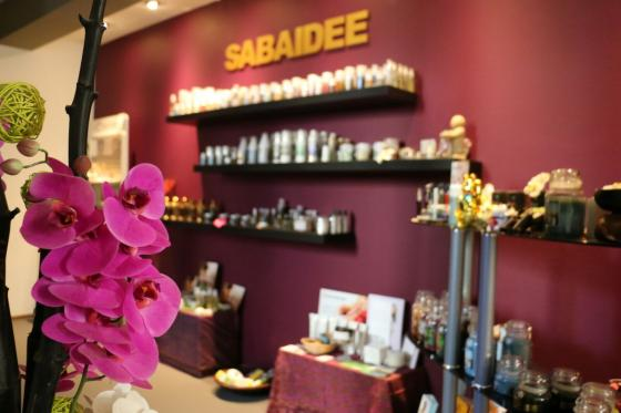 Massage thaï aux huiles - 2 heures de pure détente, pour 1 personne 1 [article_picture_small]