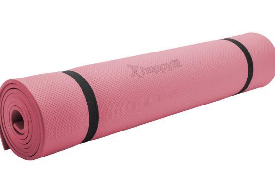 Tapis de Yoga - 173 x 61 x 0.6cm