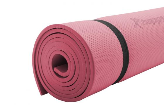 Tapis de Yoga - 173 x 61 x 0.6cm 1