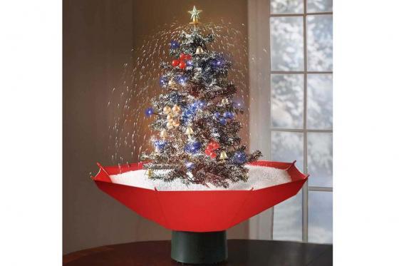 weihnachtsbaum schneiend. Black Bedroom Furniture Sets. Home Design Ideas