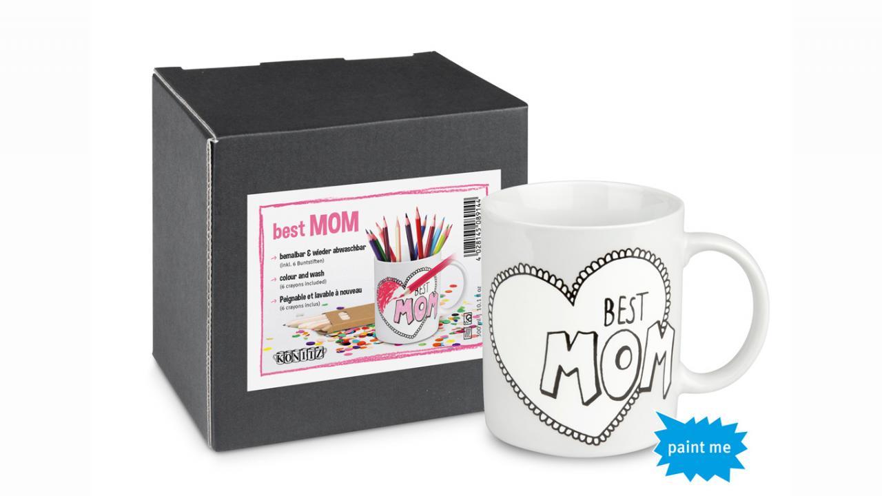 tasse personnaliser best mom cadeaux24. Black Bedroom Furniture Sets. Home Design Ideas